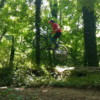 tabletop on small line @ old jumps