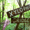 Xylophone Bridge